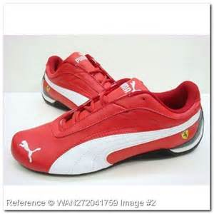 color pumas shoes shoes store cheap