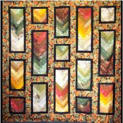 1600 jelly roll quilt pattern quilts patterns