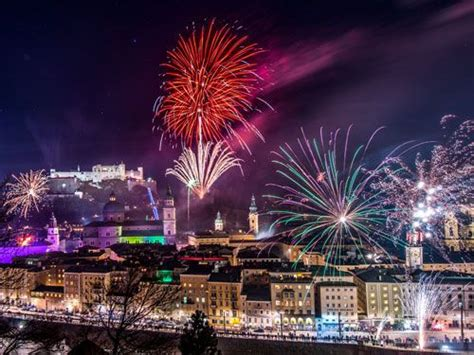 salzburg new year s eve travel places i ve been