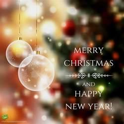 100 wishes new year professional shanghai fantastic