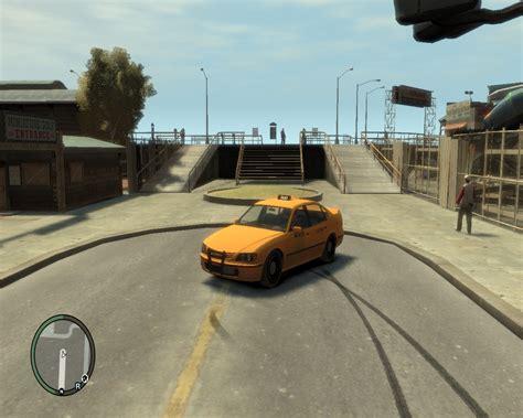 Gta 4 Auto Cheats by читы и коды на Grand Theft Auto 4 от Cheats Ru а также