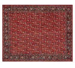 pottery barn area rugs clearance area rugs clearance sale pottery barn