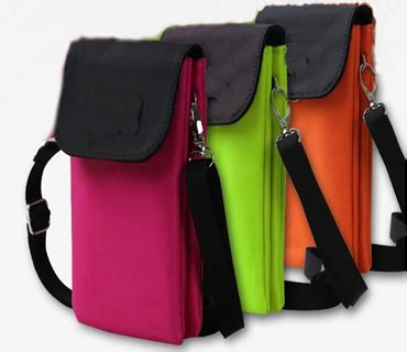 products mobile phone cell phone i bags