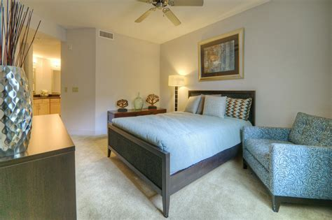 one bedroom apartments in phoenix 100 one bedroom apartments in phoenix az san melia