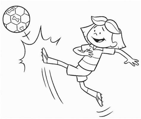 coloring pages with the name emily coloring pages of the name emma coloring pages