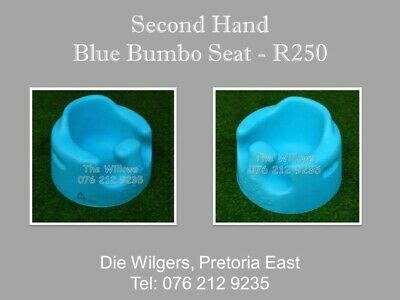 baby bumbo  south africa gumtree classifieds  south