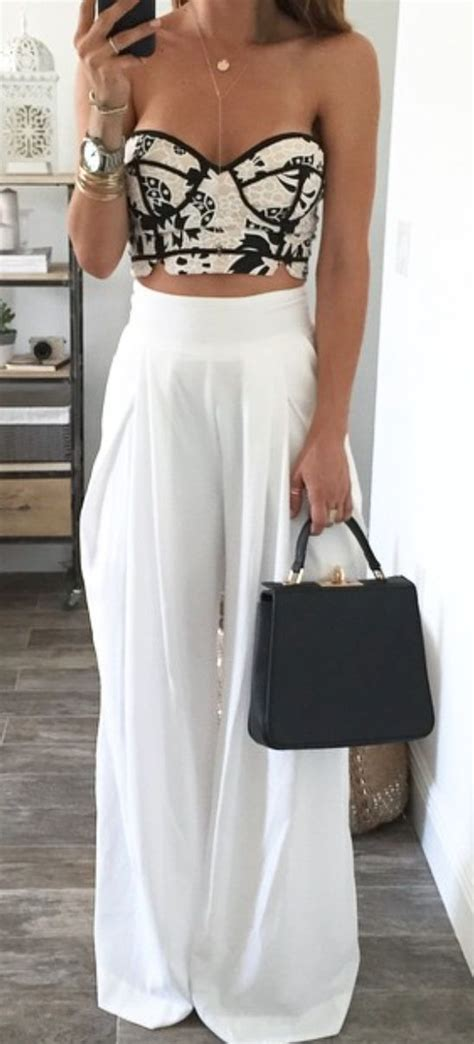 17 best images about video on pinterest cropped shirt 17 best images about blouses and crop tops on pinterest