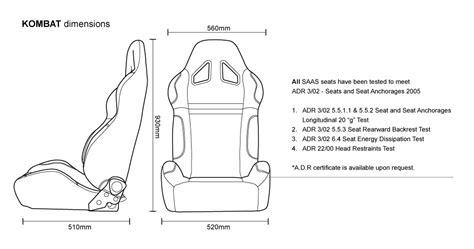 car seat dimensions order car seat diions diagram seat auto parts catalog and diagram