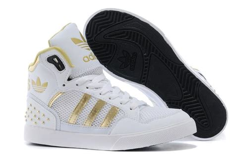 high top adidas sneakers adidas black and gold high tops gt gt adidas black and gold
