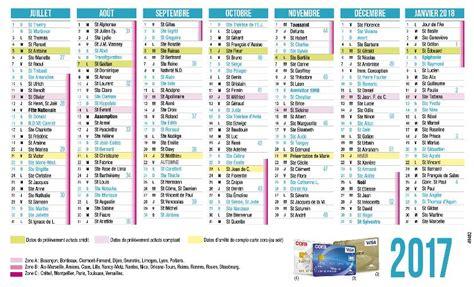 Calendrier Carte Cora Dates De Pr 233 L 233 Vements Et D Arr 234 T 233 S De Compte Cora Dunkerque