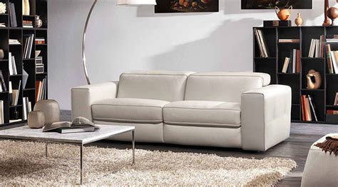 Chaise Lounge Armchair Top 5 Natuzzi Italia Sofas And Sectionals Italian Design