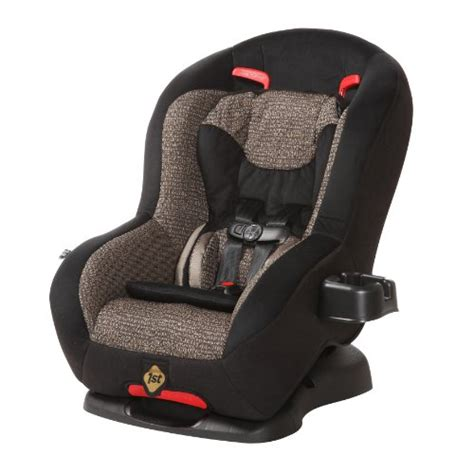convertible car seat with removable base convertible seat safety 1st able 65 infant car seat