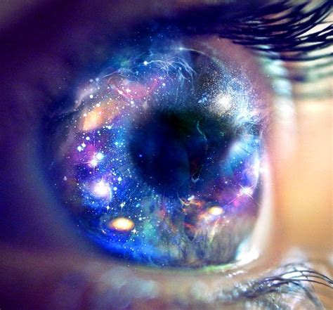wallpaper galaxy eye suddenly he could see the universe unfold the galaxies