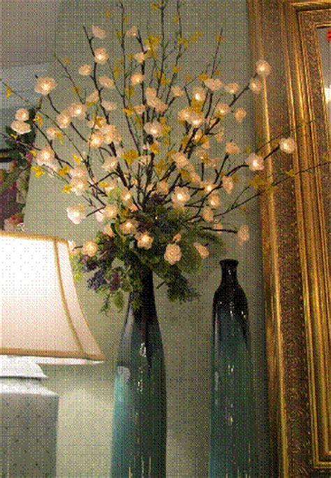 blossom hill christmas trees florals arrangements