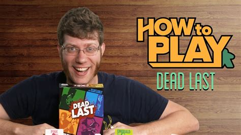 how to to play dead how to play dead last site reviews