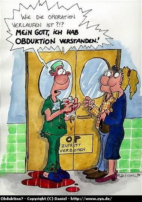 blut hirn schranke witz mediziner humor