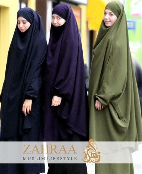 Brooch Jilbab Peniti Jilbab Aksesoris Jilbab new jilbab collection from zahraa austria overheads austria collection and niqab