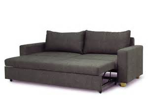 Three Seater Sofa Bed Chicago 3 Seat Sofa Bed Loungelovers