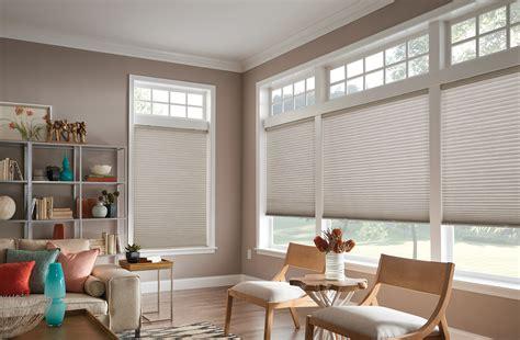 comfort tex blinds photo gallery comfortex window coverings