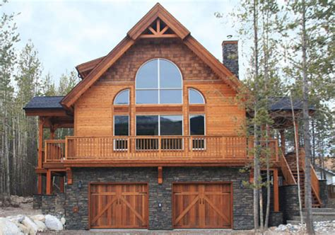 kimberley family custom homes post beam homes cedar