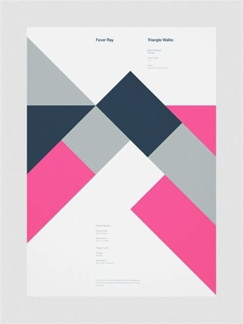 designspiration graphic design designspiration graphic design pinterest brochures