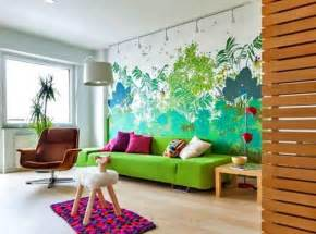 cool wall mural ideas 22 creative wall painting ideas and modern painting techniques