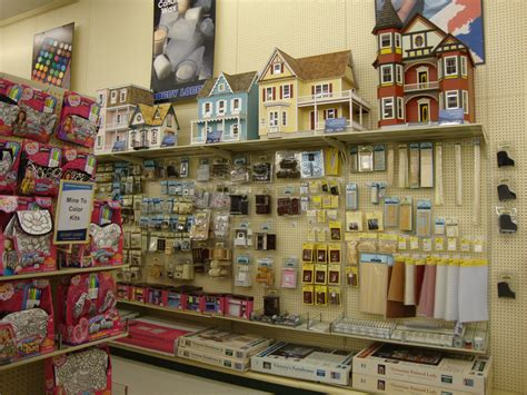 hobby lobby doll houses hobby lobby furniture images