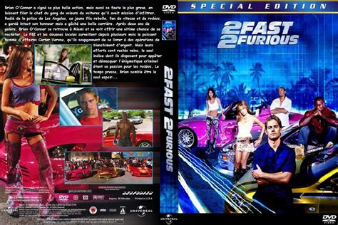 fast and furious zone telechargement f