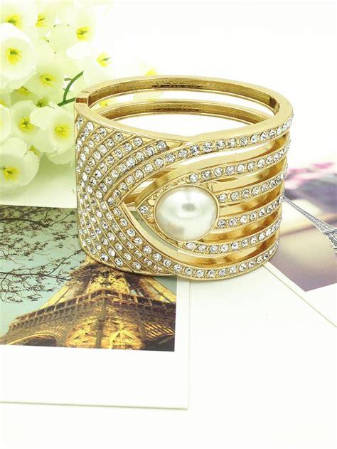 Promo Anting Perak Mutiara Tawar Lombok perhiasan mutiara harga mutiara lombok perhiasan toko