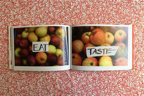 real food real food mues design