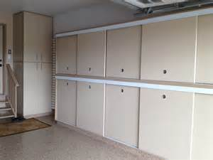 cabinets sliding doors couchable slotwall epoxy floor custom cabinets sliding doors built in