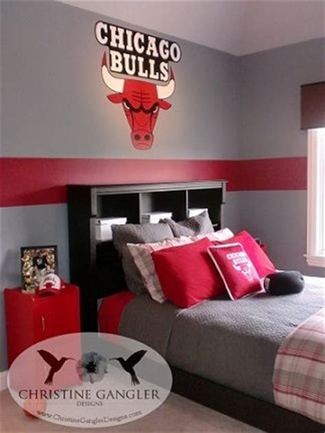chicago bulls bedding chicago bulls created by and paint for bathroom on pinterest
