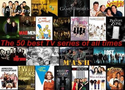 the best tv shows dvd home theater comments about the best