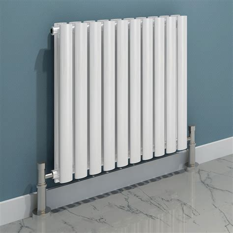 bathroom hot water radiators bathroom hot water radiators vertical wall mounted