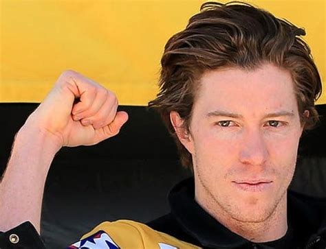 shaun white olympics wiki summer and winter olympic
