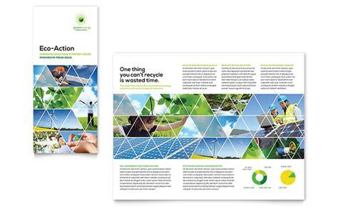 layout desain adalah kontenesia jasa desain grafis untuk layout cetak