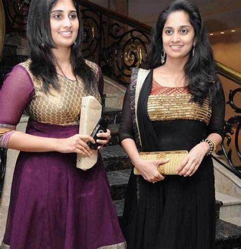 actress shalini father name shalini kumar family childhood photos celebrity family wiki