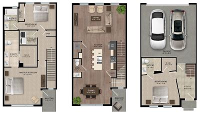 towers of channelside floor plans channelside condos for rent channelside condo rentals