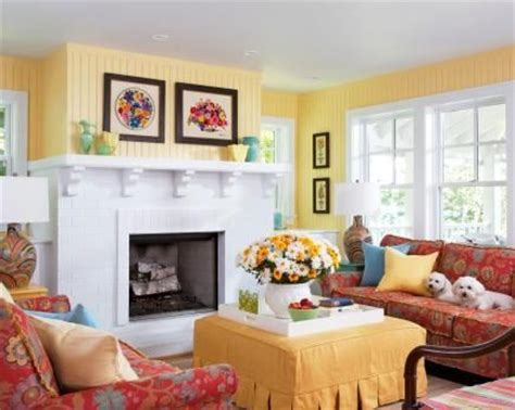 decorating with blue midwest kenilworth design 1000 images about blue red yellow green on pinterest