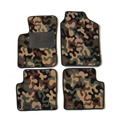 produzione tappeti produzione tappeti per auto