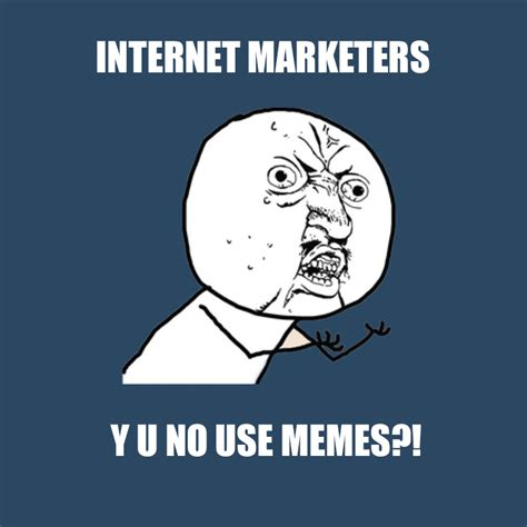 Memes Pro - meme marketing explained pros cons leverage social