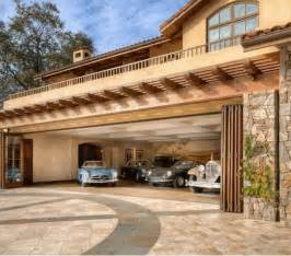 17 Best Images About 17 best images about garage pergola and gazebo ideas on