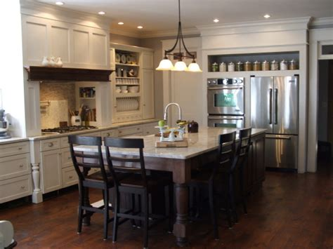 better homes and gardens white wash floor l pine plank flooring vs carbonized bamboo home hinges