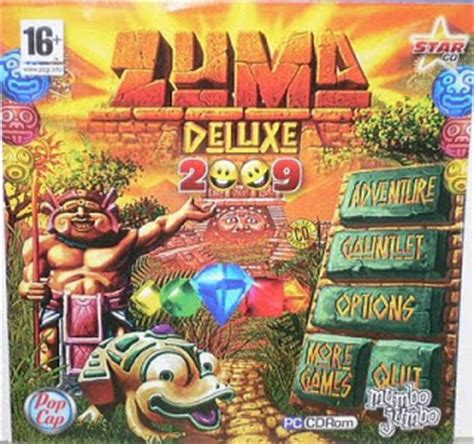 free download games zuma revenge full version for pc blog archives lagsij