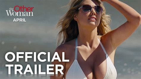 watch online cuba 1979 full movie official trailer the other woman official trailer hd 20th century fox youtube
