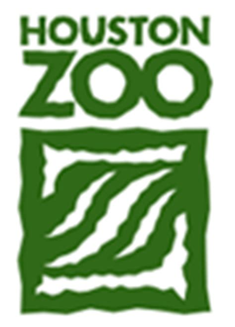 houston zoo lights coupon houston zoo coupons houston zoo coupons will save you