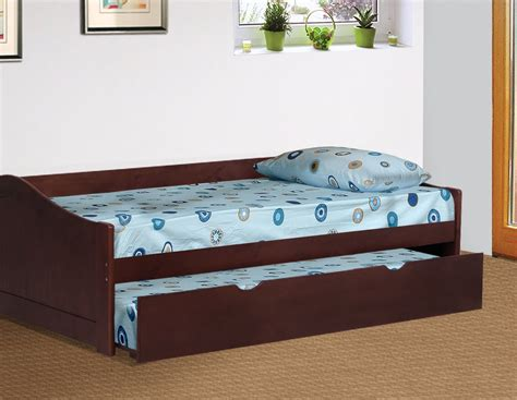 queen day bed queen size daybed with pop up trundle in fascinating