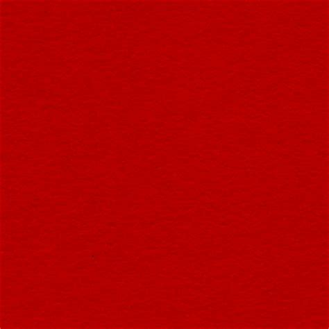 color scarlet thermobind color swatch