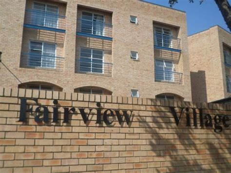 1 bedroom flat to rent in pretoria flat to rent in hatfield pretoria gauteng for r 5 370 month