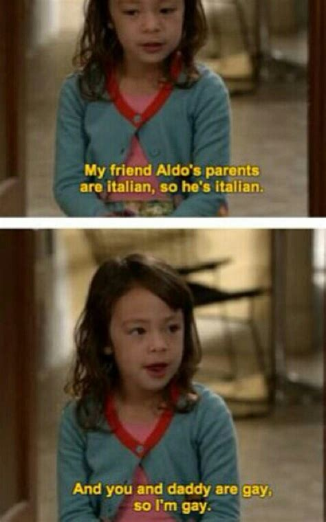 modern family quotes s d cutest modern family quotes